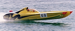Old Race Cat Pics-cougar-69-poole.jpg