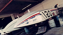 Old Race Cat Pics-getting-ready-84-round-britain.jpg