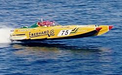 Old Race Cat Pics-eberhard-co.jpg