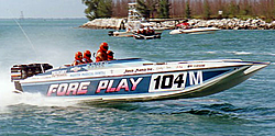 Old Race Cat Pics-fore-play-104.jpg