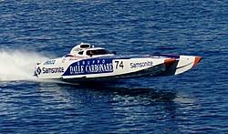 Old Race Cat Pics-gruppo-dalle-carbonara-malta-1993.jpg