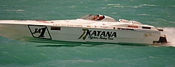 Old Race Cat Pics-katana-turn-1.jpg