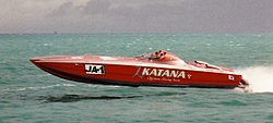 Old Race Cat Pics-katana-turn-2-.jpg