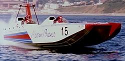 Old Race Cat Pics-martini-bianco-poole.jpg