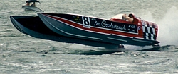 Old Race Cat Pics-mr-goodwrench-.jpg