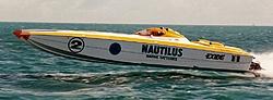 Old Race Cat Pics-nautilus-marine-batteries.jpg