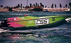 Old Race Cat Pics-out-bounds.jpg