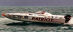 Old Race Cat Pics-patriot-p-7.jpg