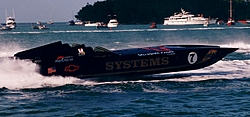Old Race Cat Pics-systems.jpg