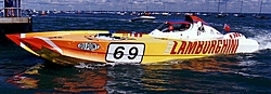 Old Race Cat Pics-tekne-lamborghini.jpg