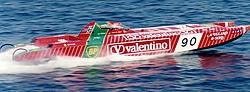 Old Race Cat Pics-valentino.jpg