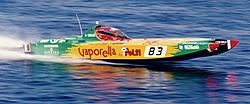 Old Race Cat Pics-vaporella-malta-1993.jpg