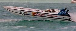 Old Race Cat Pics-venus-superboat.jpg
