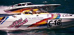 Old Race Cat Pics-racing.jpg