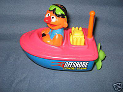 I have pics of the new OSO cat. (hurry before poofed)-oso-boat.jpg