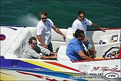 boat transport-06-05-021.jpg
