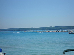 It's always about Havasu and LOTO...Where else!?-dsc00087.jpg