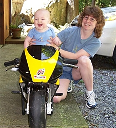 Our Little Guy Got His First Motorcycle!-blake-337.jpg