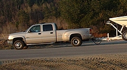 Lake Champlain-truck.jpg