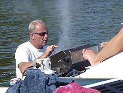 Lake Champlain-dsc00693a.jpg