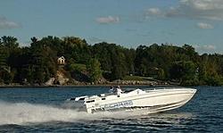 Lake Champlain-dscf0047a.jpg