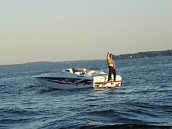 Lake Champlain-dsc00720a.jpg