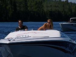 Lake Champlain-jeanseb.jpg