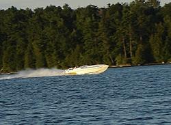 Lake Champlain-dsc00722a.jpg