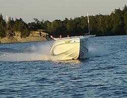 Lake Champlain-dsc00724a.jpg