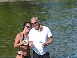 Lake Champlain-dsc00677a.jpg