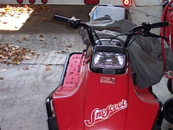 Our Little Guy Got His First Motorcycle!-100_1346%5B1%5D-2-.jpg