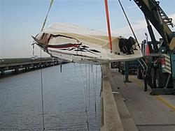 Truck/Boat Crash Near New Orleans-boat-over-i-10-east-mp-216.40-019-medium-.jpg