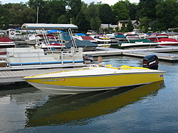 Who boats on Lake Hopatcong??-picture-054.jpg