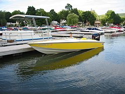 Who boats on Lake Hopatcong??-picture-052.jpg