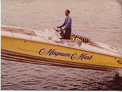 Magnum Mark-lmagnum.jpg