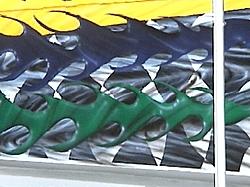 progress on new paint job-23250rbg.jpg