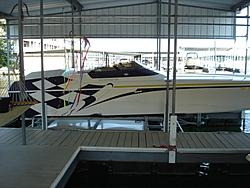 LOTO boats for sale-driverside-shot.jpg