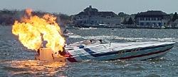 Extreme Boats Magazine-big-flamessmall.jpg