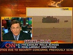 CNN live with 3rd Army Tanks-calvary.jpg