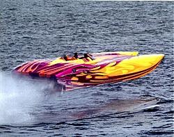 Purple/Yellow MTI in Miami Beach Patrol Commercial-little-gsmall.jpg