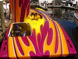 Purple/Yellow MTI in Miami Beach Patrol Commercial-mti.jpg