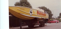 Old Race Cat Pics-scanned-photos-00002.jpg