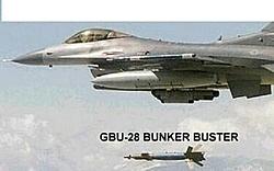 Human Shields HIDING in Bunkers!-bunker_buster.jpg