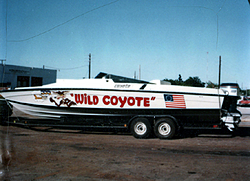 coyote 32 cobra? help-coyote36r.jpg