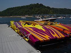 Purple/Yellow MTI in Miami Beach Patrol Commercial-dsc02022.jpg