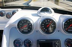 New 700s In A Donzi 38 ZR-700-speedo-web.jpg
