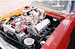 If JC Performance did ..........-assface-engine.jpg