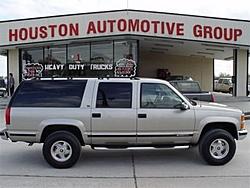 Houston Auto Group??-burb.jpg