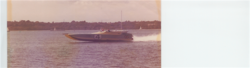 Old Race Cat Pics-scanned-photos-00004-small-.png