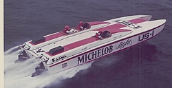 Old Race Cat Pics-scanned-photos-00003.jpg